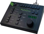 Studio Technologies MODEL-780-03  Surround Controller with 790 Controller