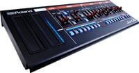 Roland Boutique Series 4-Voice Juno Synthesizer Module with 16-Step Sequencer