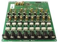 Yamaha WG831801 HAAD2 for LS932