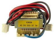 120V Power Transformer for PW800W