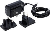 12 Volt Power Supply for Effects Pedals