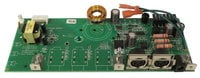 Mackie 0020142-01 Power Supply PCB Assembly for MCU 2 XT