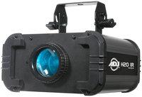 H2O-LED-IR