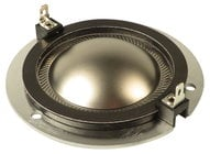 Yamaha WV197600  HF Diaphragm for DSR112