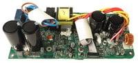 JBL 444971-001 Amplifier PCB For EON315