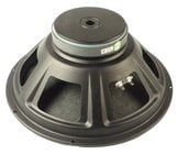 "15"" Woofer for YX215, NX300, Y115, P253, and YX15"