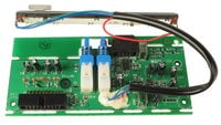 Allen & Heath 003-225  Mono Output Sub PCB for GL2400
