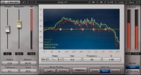 Waves Z-Noise Dynamic Noise Reduction Plugin ZNONA