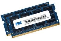 OWC8566DDR3S16P