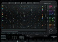 Generative Synthesizer, Virtual Software