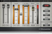 Audio for Video Plugin Bundle