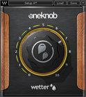 OneKnob Wetter