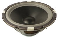 "10"" Woofer for CMS110B and PS110B"