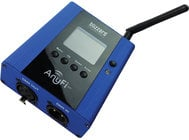 Blizzard LIGHTCASTER-ANYFI LightCaster AnyFi W-DMX and wiCICLE Transceiver