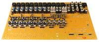 JK PCB for EMX5016CF