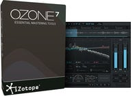 Upgrade from Ozone 1-6 to Ozone 7