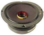 "Yorkville 7291  6.5"" Mid Woofer for L704"