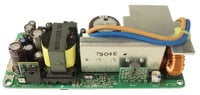 Power Module Power Supply for PT-AX200U