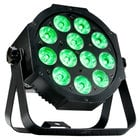 ADJ MEGA 64 PROFILE PLUS 12x4W RGB+UV LED Par 64 Fixture MEGA-64-PROFILE-PLUS