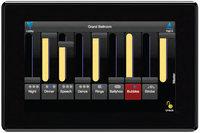 DMX Controller - 2048 Channels