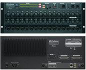 PreSonus AVB32AI MixSystem Bundle, w/CS18AI Control Surface and RM32 Mixer