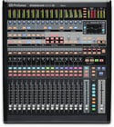Bundle, w/CS18AI Control Surface and RM32 Mixer