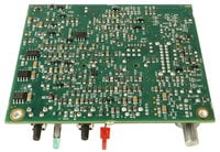 Telex Beltpacks Main PCB