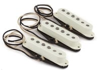 Fender Pure Vintage '59 Strat Pickup Set Set of Single-Coil Pickups for Fender Stratocaster