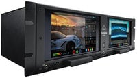 Atomos ATO-SHOGUN-STUDIO Shogun Studio All-In-One 4K Apple ProRes/RAW Monitor