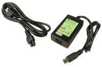 ETC PS320 ETC Power Supply