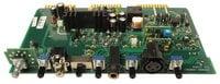 MIPRO 3PA080CD AF PCB for MA-708