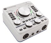 14 x 14 USB Audio Interface
