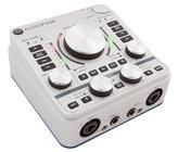 Arturia AUDIOFUSE-ARTURIA AudioFuse 14 x 14 USB Audio Interface