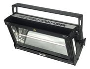 3000W 120V DMX Strobe Light Fixture
