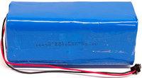ADJ Z-WIB236  Battery for WiFLY Bar QA5