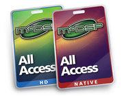 All Access Native Annual Subscription, AAX/VST/AU