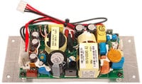 Opti Tri LED Power Supply PCB