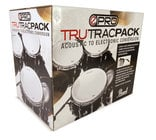 Tru Trac Electronic Drum Conversion Kit