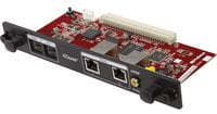Dante Network Expansion Card for StudioLive AI Series or RM Series Digital Mixers