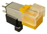 Technics Turntable Cartridge