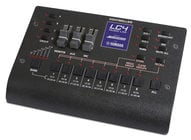 Yamaha LC4BASE-EDU LC4 Music Lab Base [EDUCATIONAL VERSION] Modular System for Educational Musical Instrument Labs