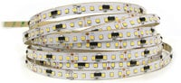 24V, 6000K Cool White LED Tape - 5 M
