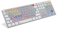 Pro Tools Custom Keyboard