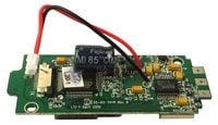Line 6 50-02-5018-2 Main PCB for XDV70 / XDV75 / THH12