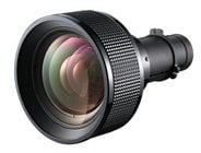 1.1 to 1.3:1 Short Zoom Lens for D5000 Projectors