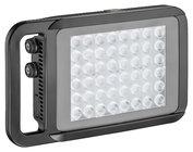 Litepanels MLL1300-BI Lykos Bi-Color LED Fixture, 3000K-5600K