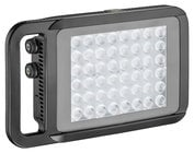 Manfrotto MLL1500-D Lykos Daylight LED Fixture, 5600K MLL1500-D