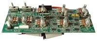 HK Audio 5470094  Preamp PCB for Lucas Nano 300