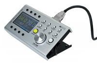 Grace Design m905 Reference Monitor Controller with Analog and Digital Inputs