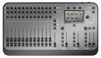 Jands JASTAGECL Stage CL Compact LED Lighting Console